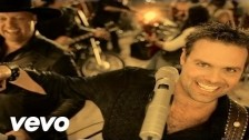 Montgomery Gentry 'If You Ever Stop Loving Me' music video