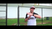 Mike Stud 'Batter Up' music video