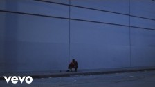 Kendrick Lamar 'ELEMENT.' music video
