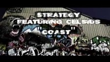 Strategy 'Coast' music video