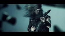 Deathchain 'Seven Asakku Shadows' music video