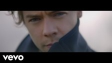 Harry Styles 'Sign of the Times' music video