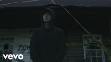 NF 'Intro 2' music video