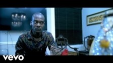 Vybz Kartel 'Real Youth' music video
