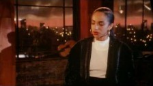 Sade 'Is It A Crime' music video