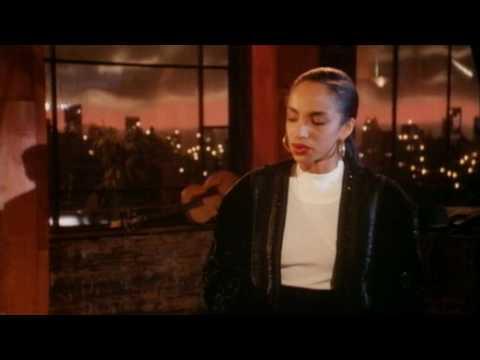 Sade — Music (US)