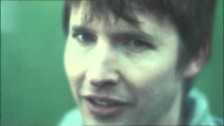 James Blunt 'So Far Gone' music video