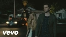 Marian Hill 'One Time' music video
