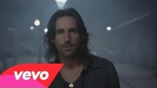 Jake Owen 'Ghost Town' music video