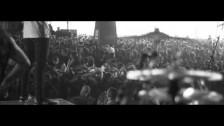 Bury Tomorrow 'Sceptres' music video