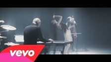Nostalghia 'Sunshiny Milk' music video