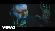 Rival Sons 'Open My Eyes' music video