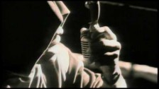 LL Cool J 'Mama Said Knock You Out' music video