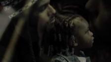 ScHoolboy Q 'PHenomenon' music video
