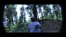 Thomas Stenström 'Detsamma' music video