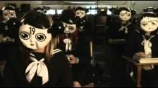 Birthday Massacre, The 'Looking Glass' music video