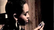 Kendrick Lamar 'She Needs Me' music video