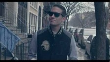 G-Eazy 'Marilyn' music video