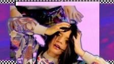 Lido Pimienta 'Agua' music video