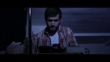 John Kargol 'Evening In Decline' music video