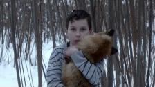 Susanne Sundfør 'White Foxes' music video