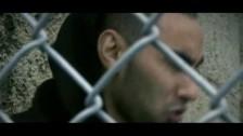 La Fouine 'Tombé pour elle' music video