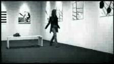 Mötley Crüe 'If I Die Tomorrow' music video