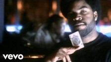 Ice Cube 'You Know How We Do It' music video