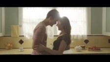 Tyler Ward 'Forever Stars Tonight' music video