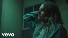 Tove Lo 'Fire Fade' music video
