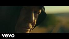 Vasco Rossi 'Siamo qui' music video