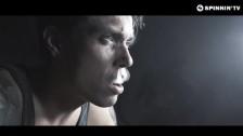 Tony Junior & DJ Ghost 'Blow Up The Speakers (Boom)' music video
