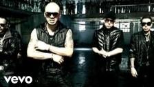 Wisin & Yandel 'La Reunión De Los Vaqueros' music video