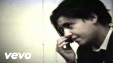 Elastica (2) 'Line Up' music video