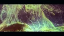 Corbu 'Promise Me' music video