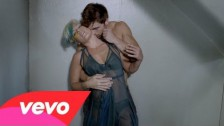 P!nk 'Try' music video