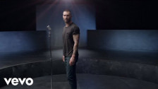 Maroon 5 'Girls Like You' music video