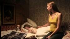 Paula Vesala 'Satumaa' music video