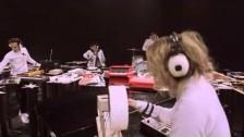 Wintergatan 'Sommarfågel' music video