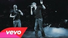 Wisin & Yandel 'Gracias A Ti (Remix)' music video
