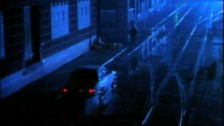 Whitesnake 'Fool For Your Loving' music video