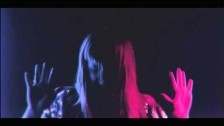 Fevers 'Dance Cry Dance' music video