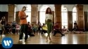 Sean Paul 'Give It Up To Me' Music Video