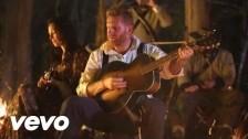 Joey+Rory 'Josephine' music video