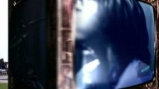 311 'Transistor' music video