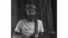 Close Talker 'Strange Feeling' music video