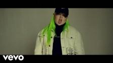 Alma (6) 'Karma' music video