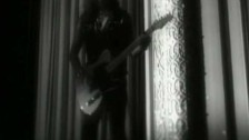 Queensrÿche 'Another Rainy Night (Without You)' music video