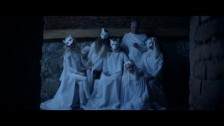 ionnalee 'Not Human' music video