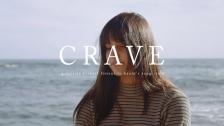 Ruby Haunt 'Crave' music video